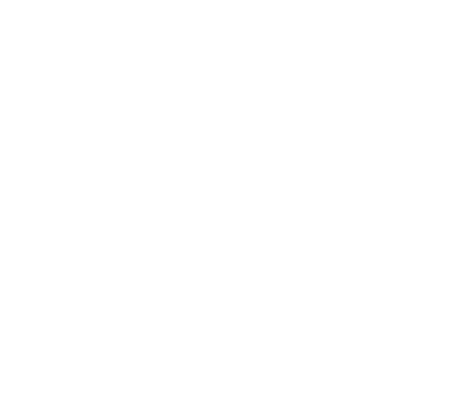 Go Wild Survival Home